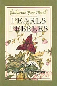 Pearls and Pebbles (Paperback)