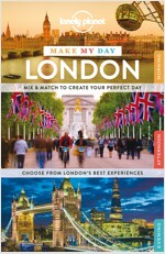 Make My Day London
