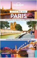 Make My Day Paris