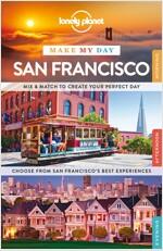 Make My Day San Francisco