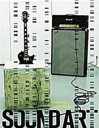 Sound Art: Sound as a Medium of Art (Hardcover)