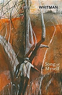 Song of Myself (Paperback)