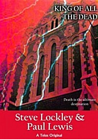 King of All the Dead (Paperback)