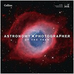 Astronomy Photographer Of The Year: Collection 4 (Hardcover)
