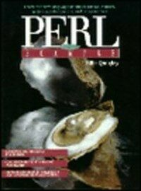 PERL by example
