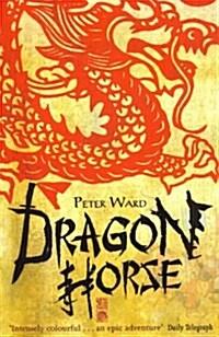 Dragon Horse (Paperback)