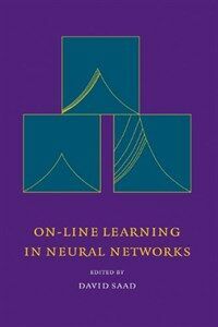 On-line learning in neural networks
