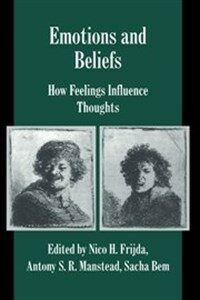 Emotions and beliefs : how feelings influence thoughts