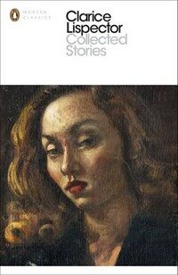 Complete Stories (Paperback)