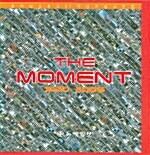[중고] The Moment 1920-2005