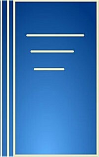 Balanced Science 1 (Paperback)