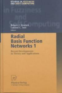 Radial basis function networks: new advances in design