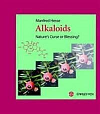 Alkaloids (Hardcover)