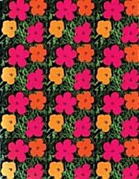 Andy Warhol (Paperback)