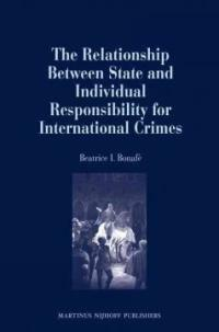 Customary international law on the use of force : a methodological approach