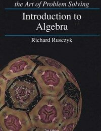 Introduction to Algebra (Text) (Paperback)