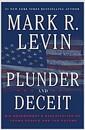[중고] Plunder and Deceit: Big Government's Exploitation of Young People and the Future (Hardcover)