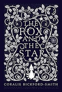 Fox and the Star (Hardcover)