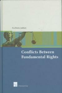 Conflicts between fundamental rights