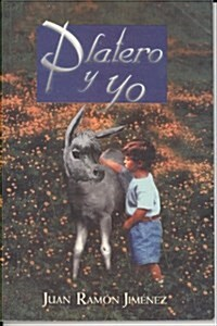 Platero Y Yo/My Pony Silver and Me (Paperback, 9th)