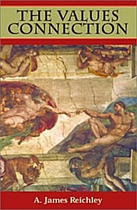 The Values Connection (Paperback)