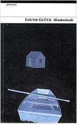 Meadowlands (Paperback)