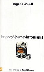 Long Days Journey Into Night (Paperback, 2)