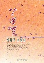 안동댁 : 장삼구 소설집