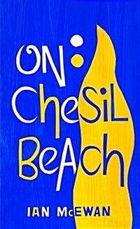 On Chesil Beach (Vintage Summer) (Paperback)