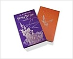 Harry Potter and the Philosopher's Stone (Hardcover)