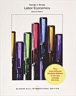 Labor Economics (Paperback, 7 Rev ed)