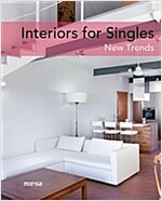 INTERIORS FOR SINGLES (Paperback)