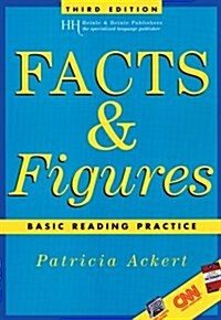 Facts and Figures (Paperback)