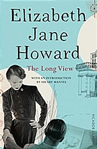 The Long View (Paperback)