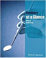 Dentistry at a Glance (Paperback)
