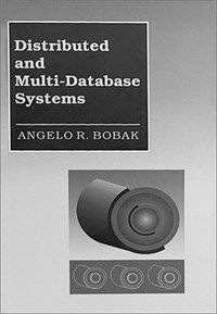 Distributed and multi-database systems