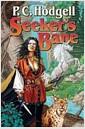 [중고] Seeker's Bane (Mass Market Paperback)