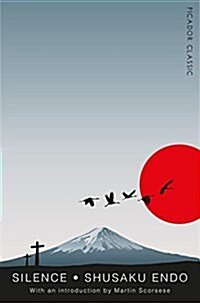 Silence : Picador Classic (Paperback, Main Market Ed.)