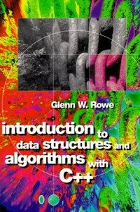 Introduction to data structures and algorithms with C++