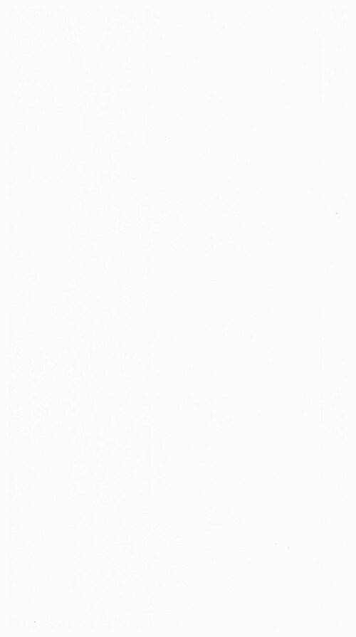 돼지꿈 : 삼포 가는 길·객지 외 7편 수록 : 황석영 소설집 2판