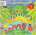 The Animal Boogie (Package, New ed)
