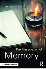 The Preservation of Memory (Paperback)