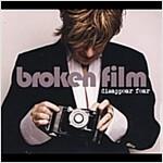 [중고] Broken Film