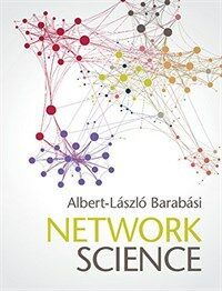 NETWORK SCIENCE (Hardcover)