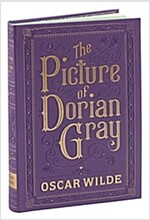 PICTURE OF DORIAN GRAY THE (Paperback)
