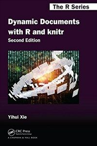 Dynamic documents with R and knitr 2nd ed