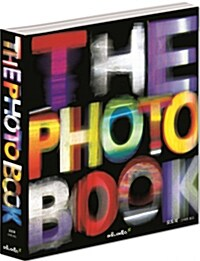 The Photography Book 포토북