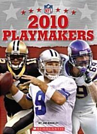 [중고] 2010 Playmakers (Paperback, 1st)