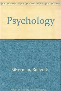 Psychology 5th ed