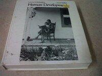 Human development 2nd ed